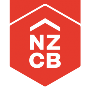 how to become a qualified builder nz